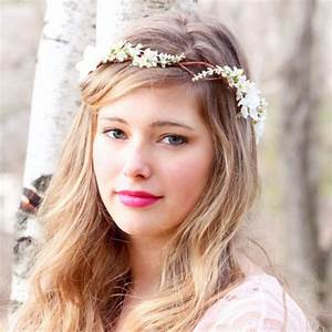 Accessory Trends Hair Crowns Halos Headwear Metal