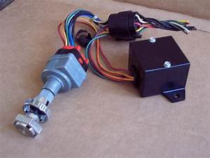 Find 77 78 79 Ford Thunderbird Cougar Delay Wiper Switch