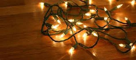 how to find bad christmas bulb locating the bad bulb in a light strand