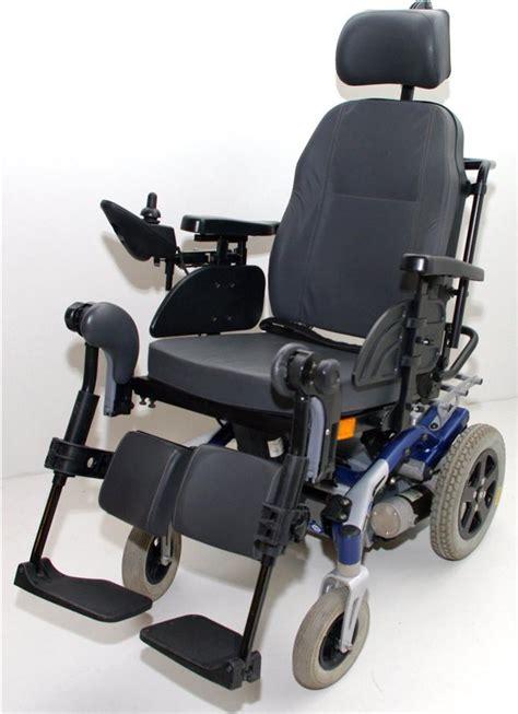 prix fauteuil roulant occasion fauteuil roulant 233 lectrique 224 petit prix envie autonomie 49