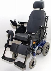 Fauteuil D Occasion : fauteuil roulant lectrique petit prix envie autonomie 49 ~ Teatrodelosmanantiales.com Idées de Décoration