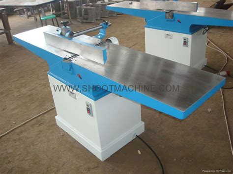 woodworking surface planer shb shoot china