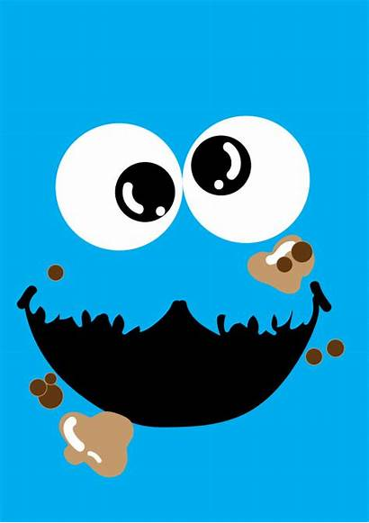 Clipart Cookie Monster Animal Clip Cookies Clipground