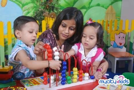 sanfort preschool vaishali delhi ncr play school 627 | sanfort preschool vaishali93
