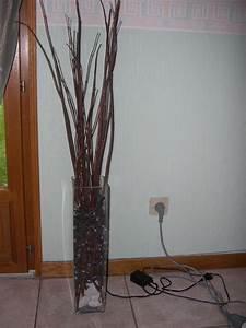 Branche De Bois Deco : deco branches d 39 arbre val elle rit ~ Teatrodelosmanantiales.com Idées de Décoration