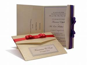 wedding invitations funeral order of service braintree With handmade wedding invitations essex