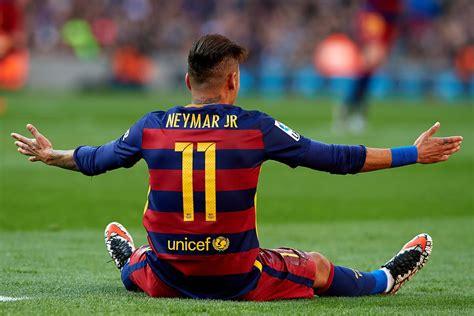 Soccer Neymar Jr Barcelona