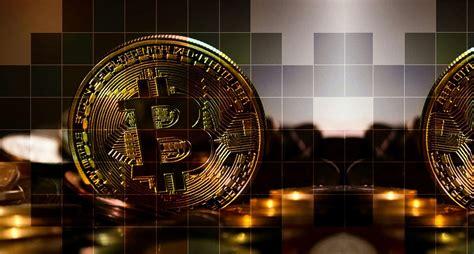 8.5 will bitcoin crash to zero? Bitcoin Price Prediction 2021, 2023-2025   Cryptopolitan