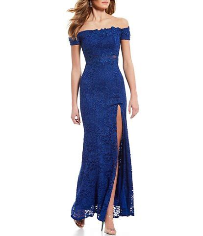 model baju dress panjang elegan casual terbaru