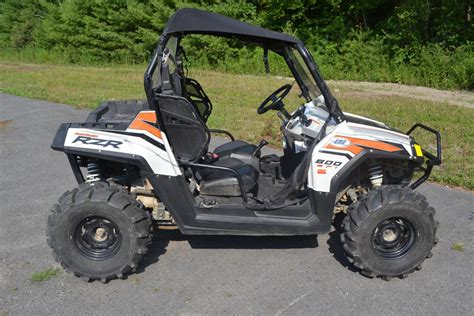 page 199294 new used motorbikes scooters 2010 polaris ranger rzr s 800 polaris motorcycles