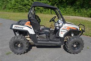 Page 123 - Polaris For Sale Price