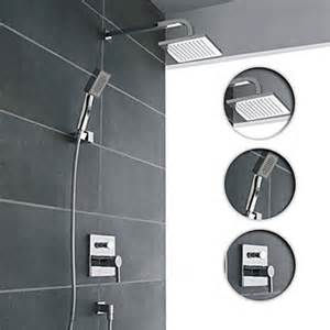 bathroom faucet ideas wall mount contemporary chrome shower faucet set contemporary bathroom faucets and