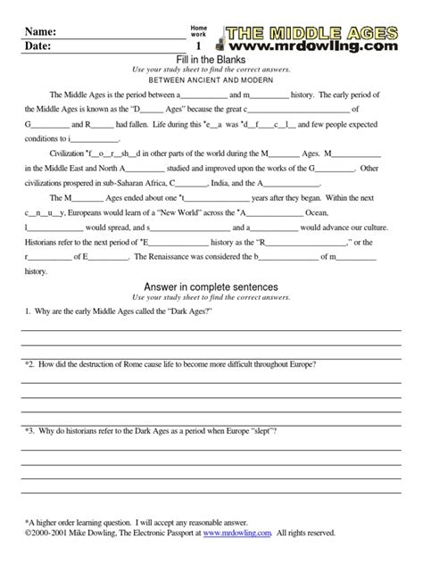i rights fill in the blank worksheet answers free