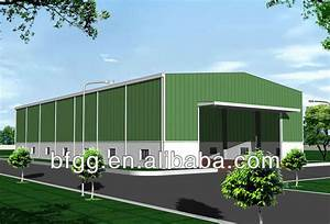 Factory Shed Construction Cost India | small storage shed ...