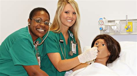 Nursing Schools In Illinois. Georgetown University School Of Nursing & Health Studies. Agricultural Drain Tile Fresno Accident Lawyer. Highest Yield Bond Funds Stock Market Brokers. Board Review Course Internal Medicine. Allergies To Almond Milk Freight Broker Bonds. Acne Laser Treatment Los Angeles. Online Meetings Made Easy Back Pain Austin Tx. T Mobile Messaging Phones Purchase Edu Domain