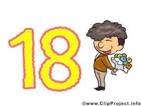 geburtstagssprüche zum 18 geburtstagssprüche zum 18 geburtstag bnbnews co