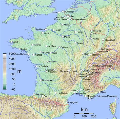 File:France cities.png - Wikimedia Commons