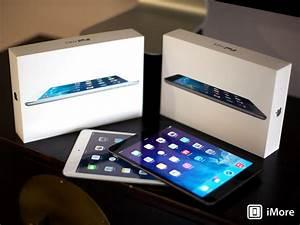 iPad mini 2 review | iMore