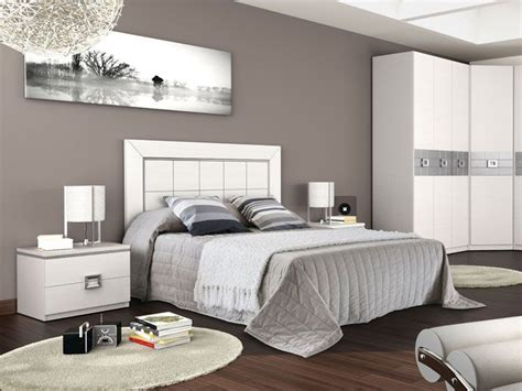 Beautiful Bedroom Grey Design The Most Beautiful Bedrooms