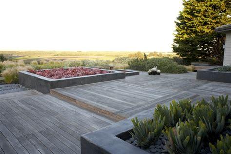 jeffrey gordon smith landscape architecture farm field pacific rim