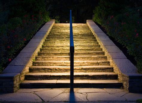 carreler un escalier extrieur escalier kit bton with carreler un escalier extrieur amazing