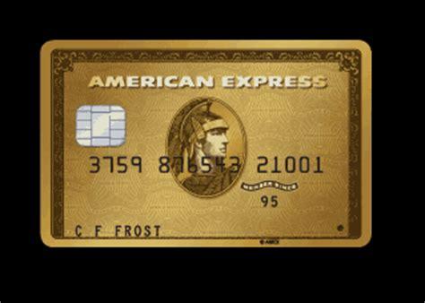 american express preferred rewards gold card uk roll  boss