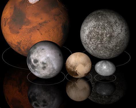 planet wikiquote
