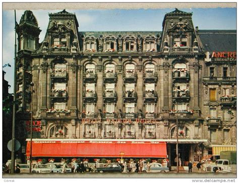 bureau veritas strasbourg hotel maison strasbourg 28 images strasbourg info