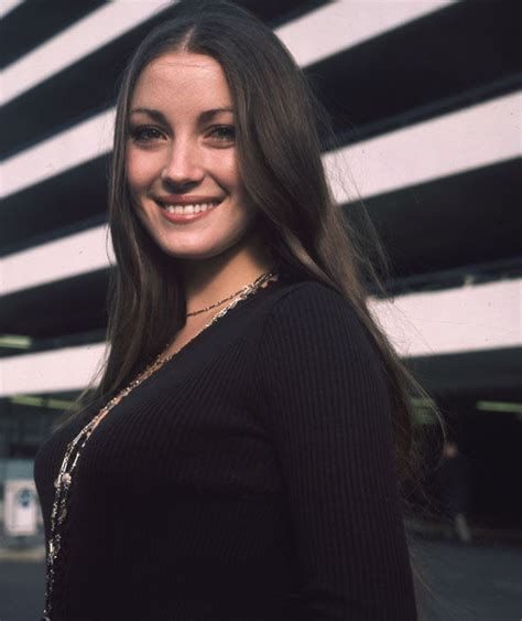 jane english actress english actress jane seymour leaving heathrow airport to