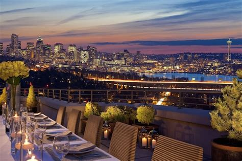 book graduate seattle in seattle hotels com
