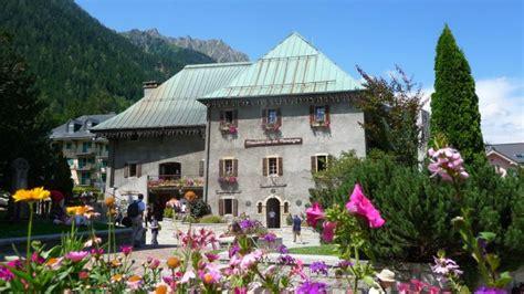 maison de la montagne collineige article
