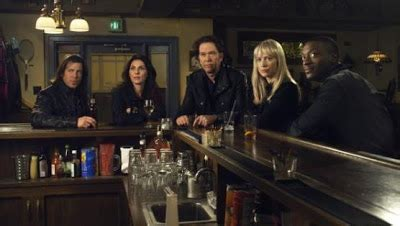 timothy hutton salary per episode leverage tv series lounge