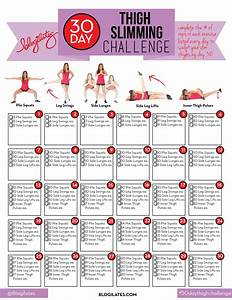 Planet Fitness Workout Sheet Pin On Health And Fitness
