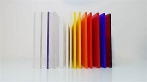 Profilbretter Kunststoff Aussen : kunststoffplatten ghs plastic gmbh ruhla ~ Watch28wear.com Haus und Dekorationen