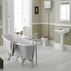 small vintage bathroom ideas complete bathroom suites packages plumbing