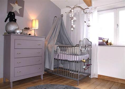 chambre de bb décoration chambre bébé bébé et décoration chambre