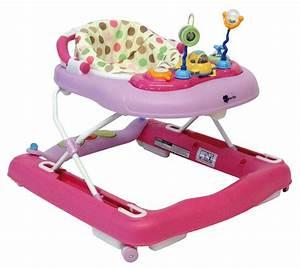 Laufwagen Für Baby : baby lauflernhilfe angebote auf waterige ~ Eleganceandgraceweddings.com Haus und Dekorationen