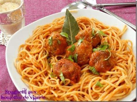 pates al dente moins calorique recettes d italie et spaghetti 3