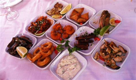 ma cuisine tunisie mes découvertes culinaires en tunisie khobz tabouna