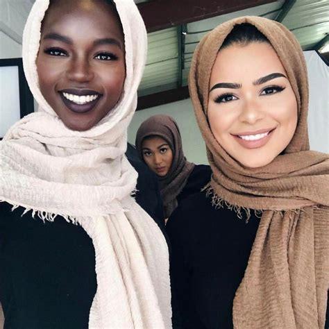 pin  tracie  hijab fashion muslim women fashion