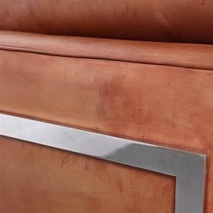 Ledersofa Cognac Vintage : robert haussmann de sede ledersofa rh 302 cognac vintage design couch 16 dekaden ~ Frokenaadalensverden.com Haus und Dekorationen
