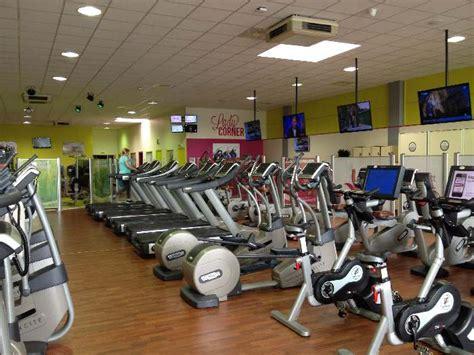 bureau vall馥 nancy salle de sport gournay sur marne 28 images l orange bleue villiers sur marne tarifs avis horaires fitness park chelles tarifs avis horaires