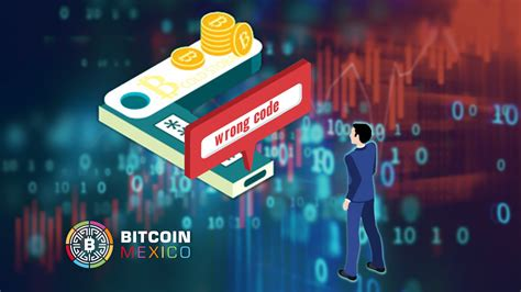 According to multiple reports , thomas received 7,002 bitcoins around a decade ago as a gift after he shot a video that explained how bitcoin works stefan thomas holds an estimated $220 million worth. Programador olvida contraseña de su wallet y podría perder 7002 BTC