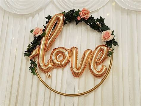 top 10 suppliers for the best wedding decorations on the
