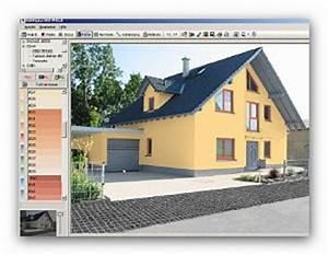 Farben Für Hausfassaden : farbeplus ~ Bigdaddyawards.com Haus und Dekorationen