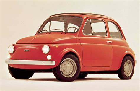 Fiat Classic Cars by Fiat 500 Classic Cars South West