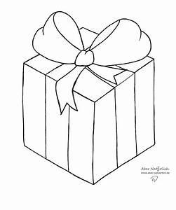 Weihnachtsgeschenke Zum Ausmalen : weihnachten ausmalbilder ~ Watch28wear.com Haus und Dekorationen
