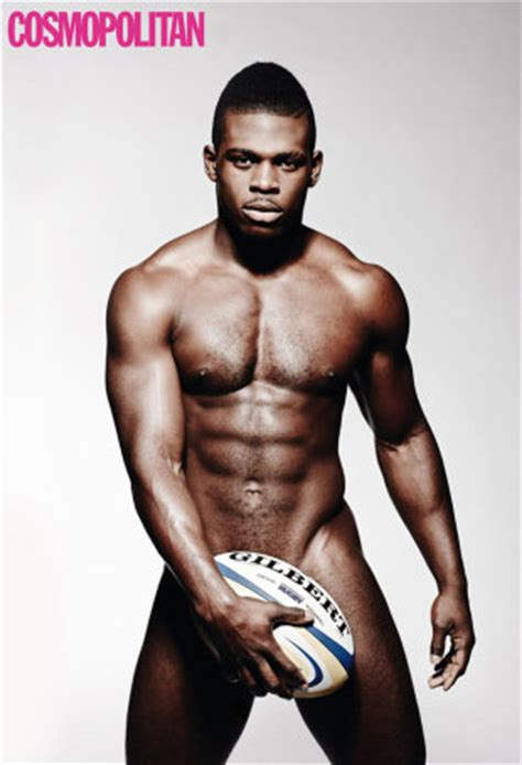 tom payne john lewis sin bin christian wade strips off for cosmo live rugby