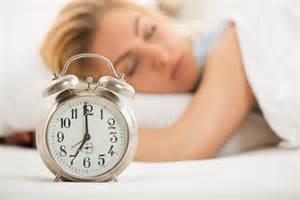 Résultat d'images pour sommeil