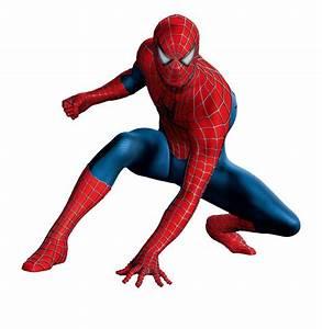 Spiderman, Cartoon, Full, Episodes